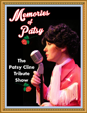 Memories of Patsy